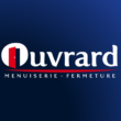 Logo - Ouvrard Menuiserie Fermeture