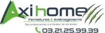 AXIHOME