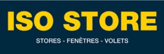 ISOSTORE – LE CHESNAY