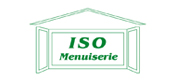 Iso Menuiserie