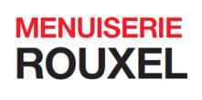 Menuiserie Rouxel