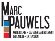 Marc PAUWELS