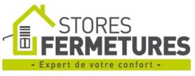 Stores Fermetures