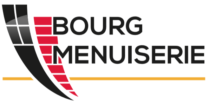 BOURG MENUISERIE