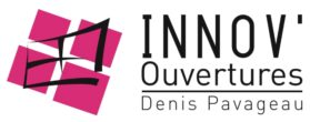 INNOV'OUVERTURES